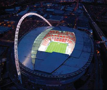 project failure wembley stadium Management of working capital - lack of liquidity is a major reason for company failure  wembley stadium strategic fund management  of working ppp projects .